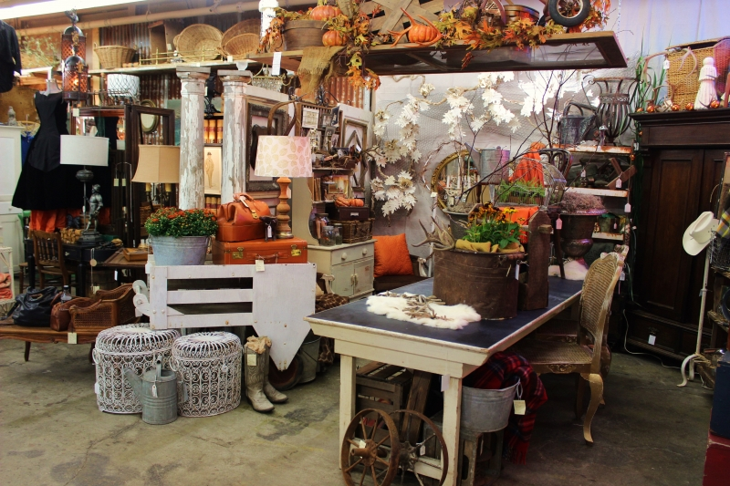 Permalink to Patio Furniture Stores Near Me